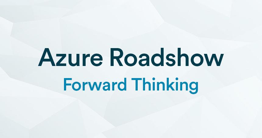 Azure-roadshow-website-event-image