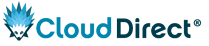 Cloud Direct logo.png